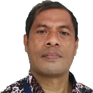 Tri Junarso, President, Board of Directors, PT WISESA LATIH INDONESIA